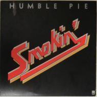 Humble Pie Smokin Label A & M Records  Sp-4342,  Format Vinyl, Lp, Album Released 1972 Genr... http://www.addoway.com/viewad/Smokin-Humble-Pie-Vinyl-LP-Record-SP4342-Rock-Blues-A-M-Records-1972-3207431
