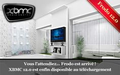 http://passion-xbmc.org/fichiers_multimedia/upploadimages/images/1359552944-xbmc12.png