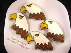 Eagle Scout COH