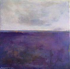 Acrylic on canvas, 24x24