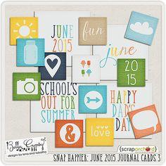 http://scraporchard.com/market/Snap-Happier-June-2015-Digital-Scrapbook-Collection.html