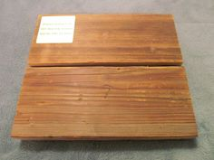 a9ce05ab17e Authenticated Game Used Green Bay  Packers Lambeau Field Bleacher Seat -   Football from  135.0