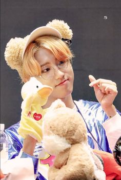 Read ➙ jisung from the story Imagines; Stray Kids by littledwmon (moon) with reads. S/N gostava de passar as tardes com o namora. Incheon, Rapper, Bff, Baby Squirrel, Korean Boy, Ji Sung, Lee Know, Pretty Baby, Lee Min Ho