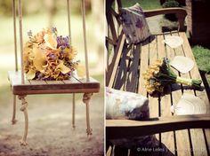 decoração+casamento+Curitiba-+05.jpg (960×717)