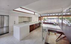 Galería - Residencia en Tennyson Point / CplusC Architectural Workshop - 91