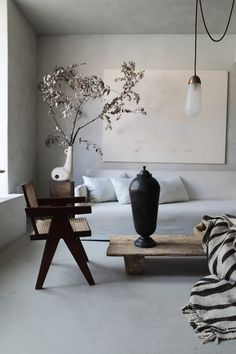 The essential design addresses in Stockholm - - The es Fall Home Decor, Home Decor Kitchen, Cheap Home Decor, Living Room Interior, Living Room Decor, Bedroom Decor, Luxury Homes Interior, Home Interior Design, Home Decor Styles