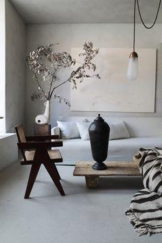 The essential design addresses in Stockholm - - The es French Home Decor, Retro Home Decor, Fall Home Decor, Home Decor Styles, Home Decor Accessories, Cheap Home Decor, Home Decor Kitchen, Apartment Interior, Living Room Interior
