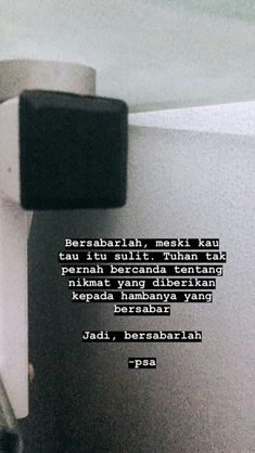 Quotes Galau - Fushion News Quotes Rindu, Story Quotes, Tumblr Quotes, Text Quotes, Quran Quotes, Words Quotes, Motivational Quotes, People Quotes, Wall Quotes