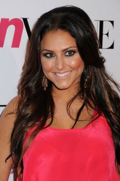 1000 images about cassie scerbo on pinterest cassie