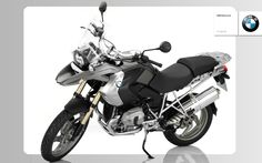 Took one of these for a ride today. It was amazing! Best bike I have ever ridden.
