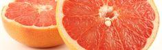 EO Spotlight: Grapefruit essential oil