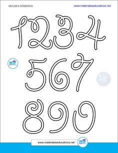 Cute Coloring Pages, Ideas Geniales, Math, Alice, Printable Alphabet, Cursive Letters, Colored Paper, Crafts To Make, Math Resources