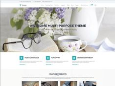 Flash, Free WordPress Theme by ThemeGrill - Templified Make Theme, Column Design, Grid Layouts, Everything Is Possible, Retina Display, Fun At Work, Premium Wordpress Themes, Templates, Make It Yourself