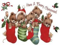 Wish Merry Christmas to your loved ones and dear ones through our selective range of Merry Christmas Cards showcasing animated stuff full o. Merry Christmas Images, Holiday Images, Christmas Clipart, Vintage Christmas Cards, Christmas Printables, Christmas Pictures, Christmas Greetings, Christmas Themes, Winter Christmas