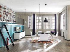 İnce detayların çarpıcı bir yorumla bütünleştiği  Crystal Koleksiyonu, Enza Home'un  ürün çizgisinde yepyeni bir başlangıç olarak  göze çarpıyor. İtalyan mobilya anlayışının  izlerini taşıyan ve özgün bir tasarımı farklı  bir deneyimle buluşturan bu özel koleksiyon,  akrilik panel ve cam kullanımı ile daha parlak  ve modern bir anlayışı evlere getiriyor.