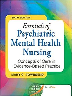 Free test bank for essentials of nursing research 8th edition by test bank for essentials of psychiatric mental health nursing concepts of care in evidence fandeluxe Gallery