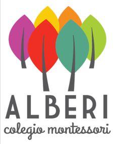 Directorio Montessori