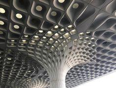 Instagram photo by @materialdriven chhatrapati-shivaji-international-airport-mumbai-maharashtra/
