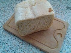 Domácí cbulový chléb. Mňam! Autor: sonizna Kefir, Pizza, Bread, Food, Author, Eten, Bakeries, Meals, Breads