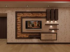latest modern tv wall cabinets designs ideas for small living room interior design trends 2019 catalogue for indian house designs the best modern wooden tv w. Living Room Cabinets, Modern Tv Wall Units, Tv Wall Design, Living Room Wall Units, Living Room Tv Unit Designs, Wall Design, Tv Wall Decor, Wall Unit, Living Room Designs