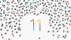 iOS 11 İle Gelen İşlevsel Özellikler