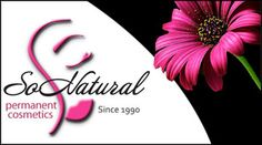 $65 worth of facial services at So Natural Skin Spa for only $29