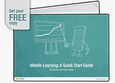 mLearning Quick Start Guide Free eBook