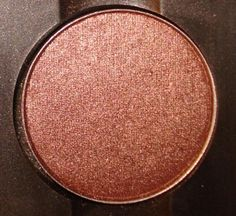 MAC Sable| I am just about out need to re-up this is my daily wear color :)