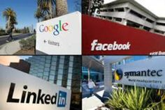 The Brutal Ageism of Silicon Valley | Donna Murdoch: This. That. Interesting Things.