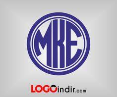 MKE Vektör Logo İndir