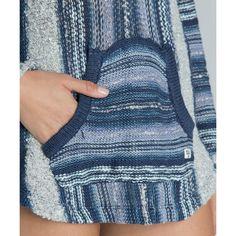 Seaside Ryder Stripe Sweater | Billabong US