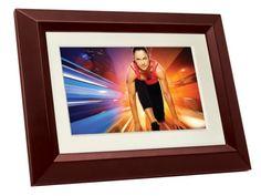 Philips SPF3402S/G7 10.1-Inch Digital Picture Frames (Bro... https://www.amazon.com/dp/B0091WF6HK/ref=cm_sw_r_pi_dp_x_dya0ybN74SAKF