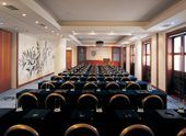 Elounda Executive Conference Center - #Promotional #Conference #Package