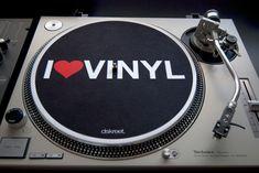 vinyl i love - Google zoeken