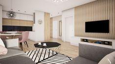 Projekt 2-izboveho bytu v jednoduchom škandinávskom style / Project of 2-room apartment in minimalist scandinavian style #avedesign #navrhinterieru #vizualizacia #interierovydesigner #scandinavianinterior #visualisation #3drender #interiordesign #interior #interier #interierovydizajn #interiorforinspo #interiorlovers #modernhome #interiordetails #interiorstylist #housegoals #housebeautiful #interiorinspo #homedesign #myhomevibe #easyinterior #interior4inspo #dream_interiors #interior_delux #deco Scandinavian Style, Conference Room, Interior Design, Table, Furniture, Home Decor, Nest Design, Decoration Home, Home Interior Design