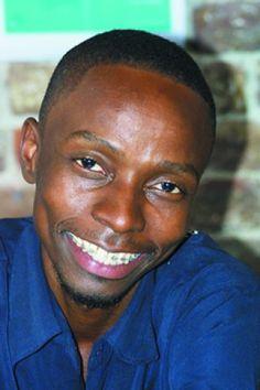 Dév, un poème  de Bonel Auguste (dans le Nouvelliste-Haiti)