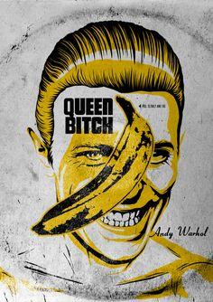 06_queen_bitch.png