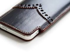 Image result for brogue iphone case