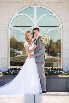 Weddings By BrightEyed Photography | www.brighteyedphoto.com Bridesmaid Dresses, Wedding Dresses, Weddings, Photography, Fashion, Bridesmade Dresses, Bride Dresses, Moda, Bridal Gowns