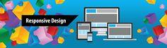 http://www.tisromania.ro/blog/de-ce-site-ul-dumneavoastra-nevoie-de-responsive-design/ De ce site-ul dumneavoastra are nevoie de Responsive Design