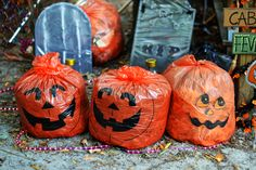 Fuck Yeah Halloween   via Tumblr candies  #Halloween
