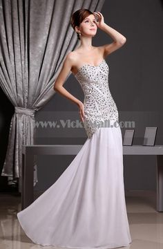 Cool Gown dress blogs: Long beautiful evening dresses