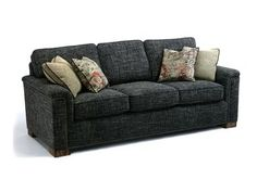 1000 images about basement furniture on pinterest sofas homemakers