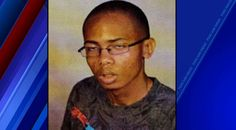SAN DIEGO -- A teenager with autism went missing in the Talmadge area Thursday, prompting a search of the mid-city neighborhood and surrounding areas. The last known sighting of Devon Finks, 17, wa...