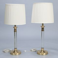 Electrical wiring table lamp image collections wiring table and italian bronzed wood lamp circa 1920s italian double socket pair tall mid century lucite and brass greentooth Images