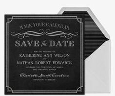 Golden Ticket Invitation 20 mile invitation Pinterest Ticket