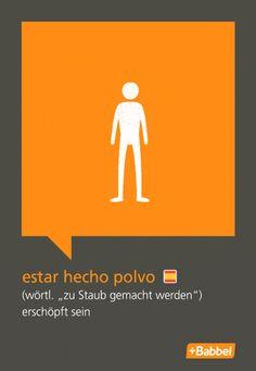Polvo Spanish, Movie Posters, Fun, Octopus, Languages, Spanish Words, Study Spanish, Idioms, Teaching Resources