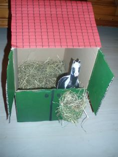 surprise maken paardenstal - Google zoeken
