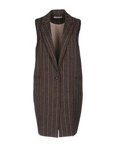 c4b380802642 PAOLO CASALINI Full-length jacket - Coats   Jackets D