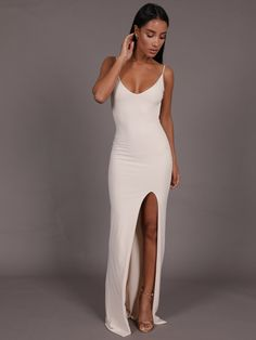 b52dd86d048 31 Best Prom Dresses images